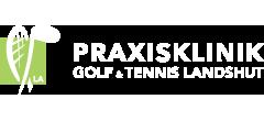Praxisklinik Golf Tennis Landshut